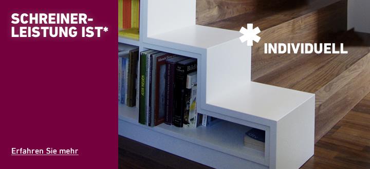 home schreiner innung m nchen. Black Bedroom Furniture Sets. Home Design Ideas